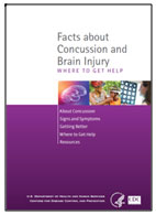 brain injury medicine principles and practice pdf
