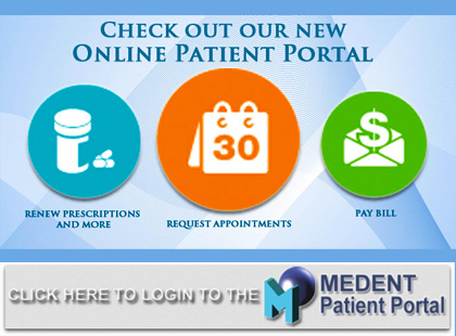 View Medical Records